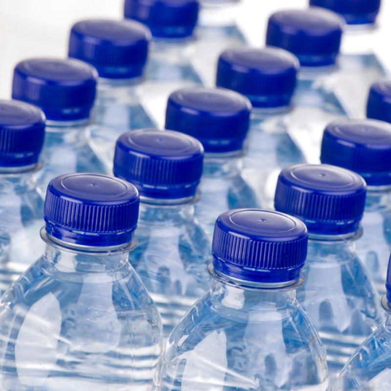 Plastik Ambalajların Kullanım Alanları Nelerdir?