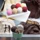 karton-dondurma-kaplari-plastik-koseli-dondurma-kaplarinin-kullanimi
