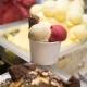 Karton Dondurma Kaseleri Neden Tercih Edilmelidir?